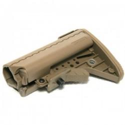 Crosse VLTOR M4/M16 série AEG