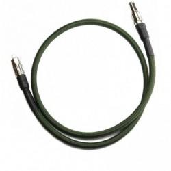 BALYSTIK Ligne haut débit - Olive