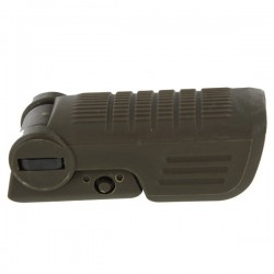 CAA FVG1 TACTICAL FOLDED (DE)