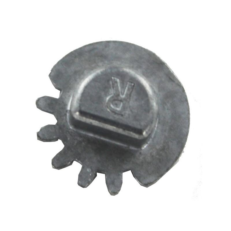 Selector Gear-R (B011)