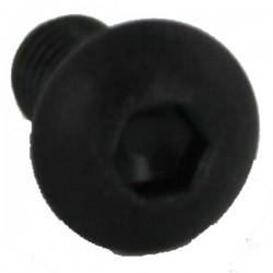 BOLT M3X6 ISO7380-1 (BO30)