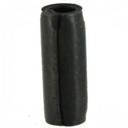 Locking Button Pin 6X16 (S6)