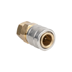 Tank Kits/Parts - Valken SLP Female QD Connecto