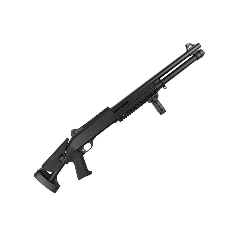 GFC Brokovnice Benelli M1014 RIS