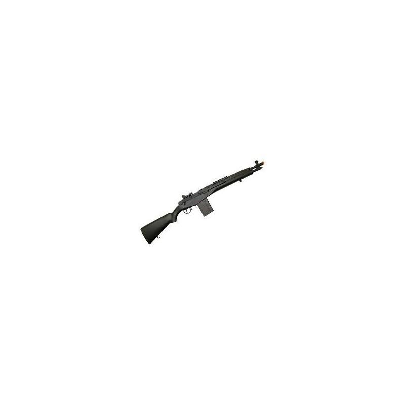 AEG M14 NOIR CYMA LONG