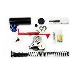 FULL TUNE-UP KIT POUR - MP5-A4/A5/SD5/SD6