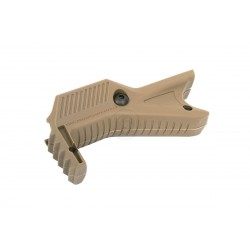 MADBULL Strike Industries Cobra Tactical Fore Grip (DE)