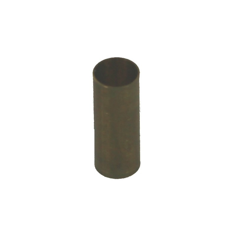 ASG-MP5 TUBE MAG CATCH LEVER