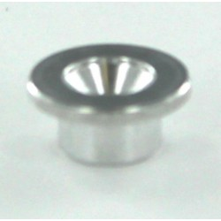 ASG-15711 MAIN SEAL CAP -PART 12