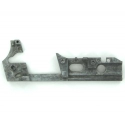 ASG-M9 - 11112 - 13466 - 14835 MAIN CHASSIS RIGHT PART 34