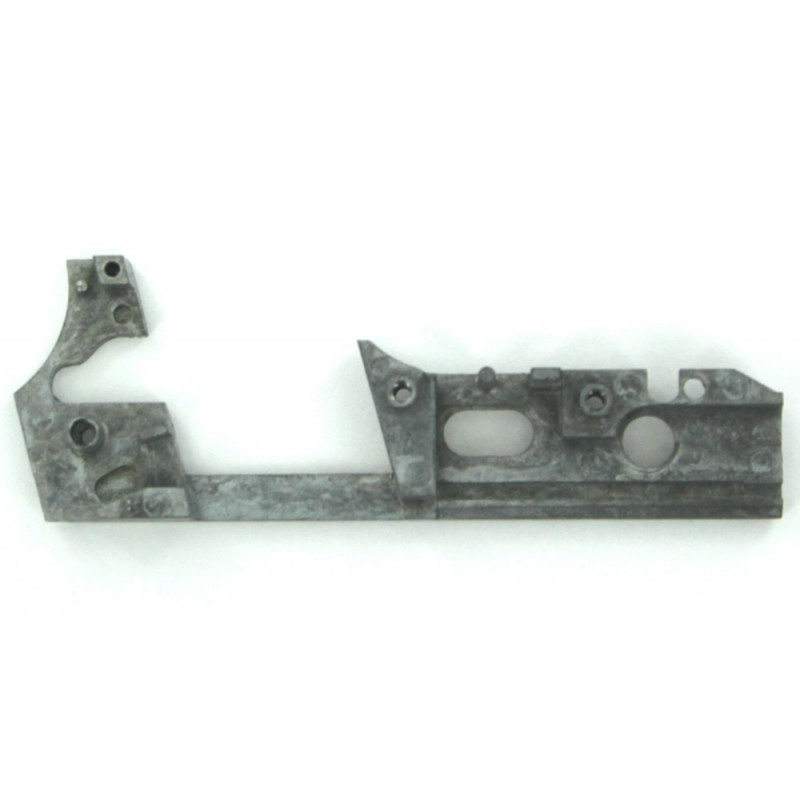 ASG-M9 - MAIN CHASSIS RIGHT