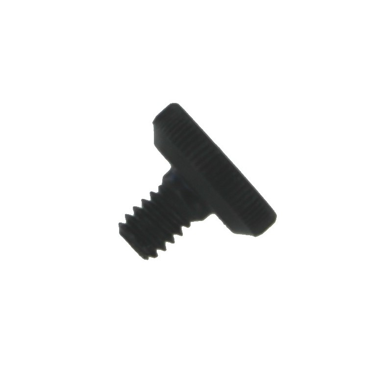 ASG-16092 CZ75 PERCING LEVER SCREW