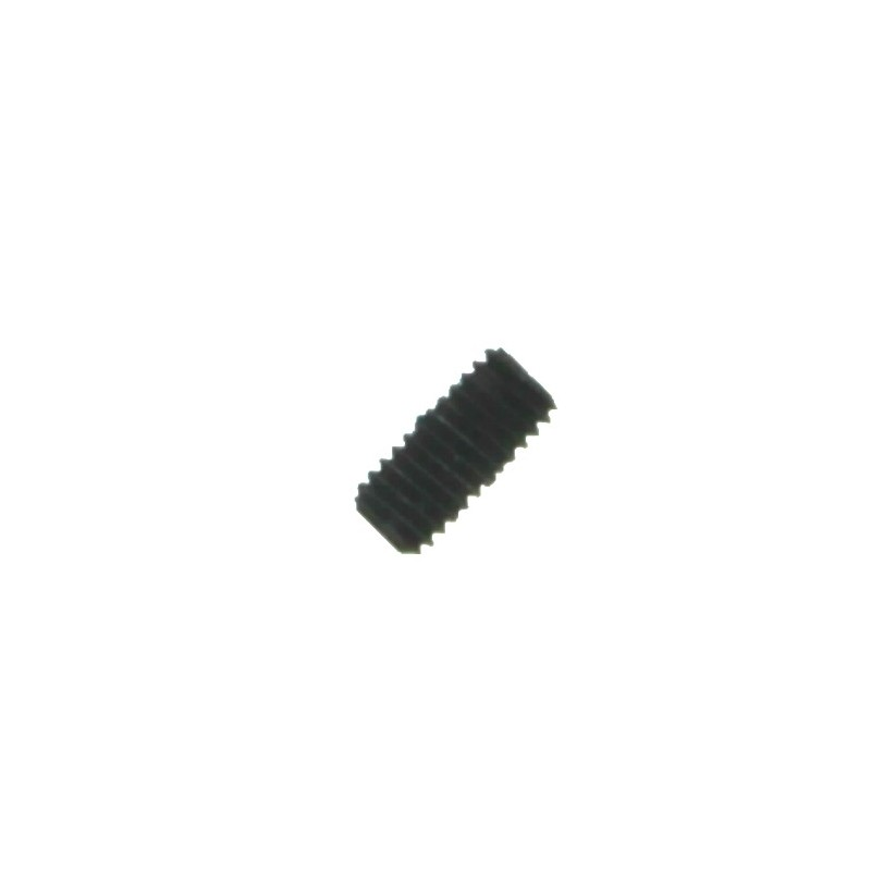 ASG-CZ75 REAR SIGHT SCREW - PART 2