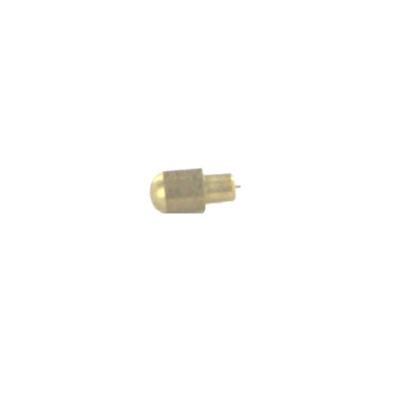 ASG 15908 AW308 - PART 32 mag catch 2/2