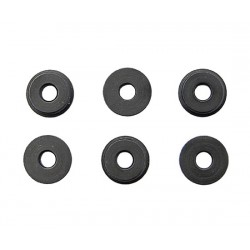 Bushing 8mm 17714 G10-A