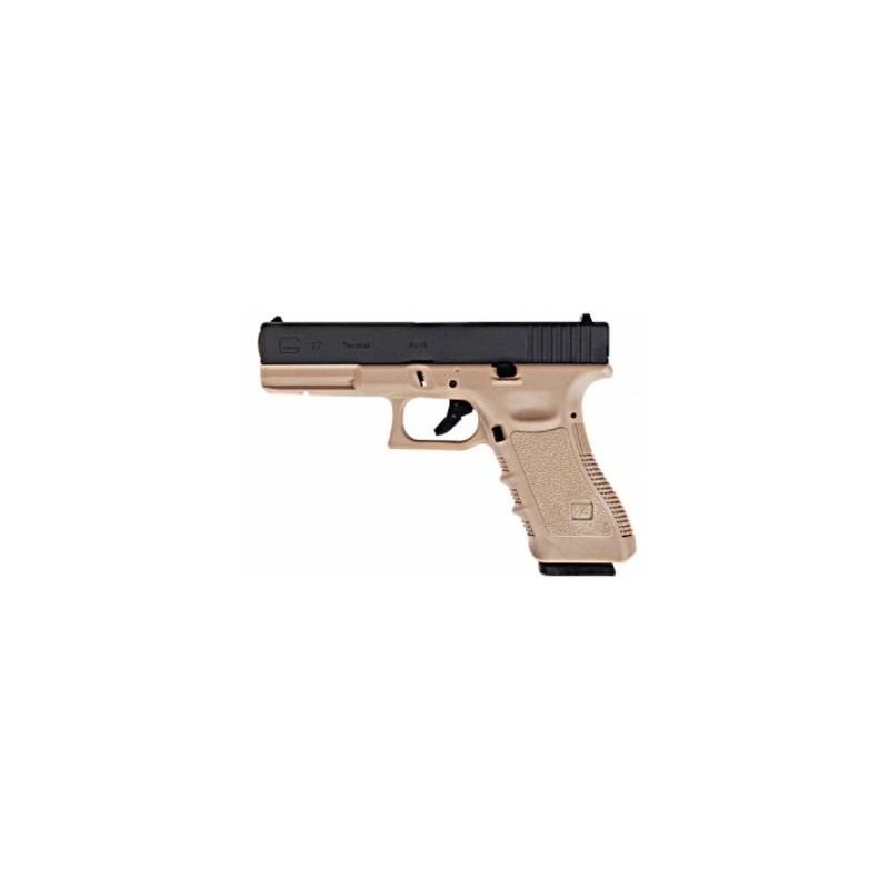 WE Glock 19 Gen