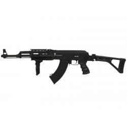 KALASHNIKOV AK47 Tactical electrique 6mm (+mag/bat/char) 550BB's