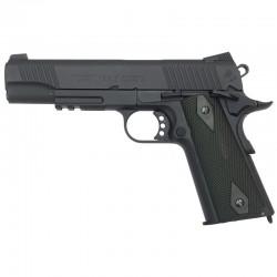 Pack Colt Rail GUN