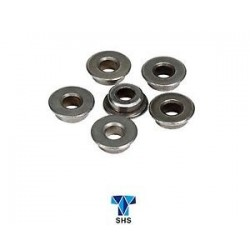 SHS Oiless bushing 6mm
