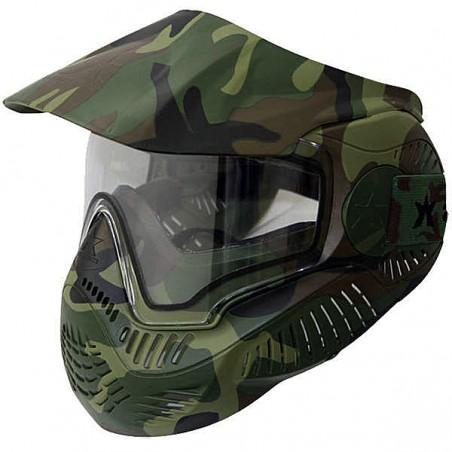 Masque Annex MI-7 Woodland