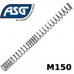 Spring, M150