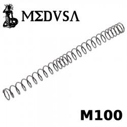 MEDUSA  M100 ST Spring