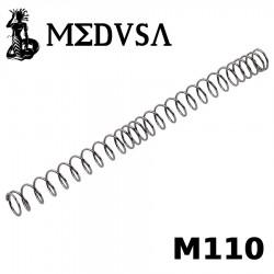 MEDUSA  M110 ST Spring