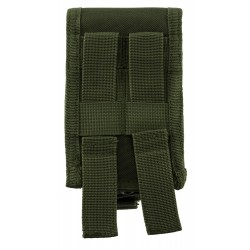 POCHETTE PMC DUMP POUCH OD GREEN NP