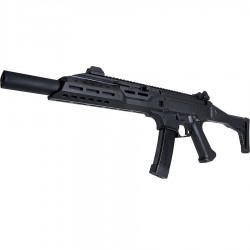 CZ Scorpion airsoft EVO 3 A1 B.E.T. carbine