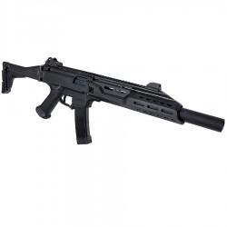 CZ Scorpion airsoft EVO 3 A1 B.E.T. carbine