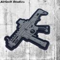 Patch ARP9