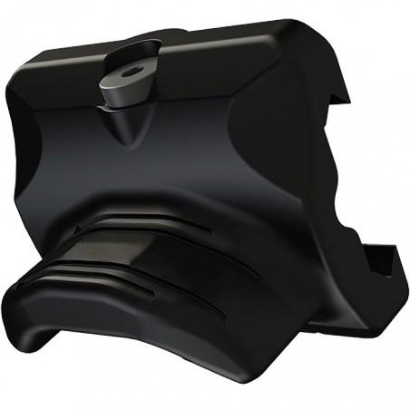 Repose Main PTS Gas Pedal Black