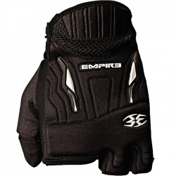 Guanti Empire Gloves Freedom ZE taglia XS