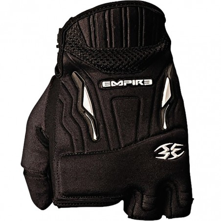 Empire Gloves Freedom ZE taille XS