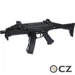Airsoft AEG Scorpion EVO 3 - A1