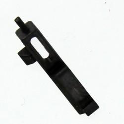 16799 MP9 153