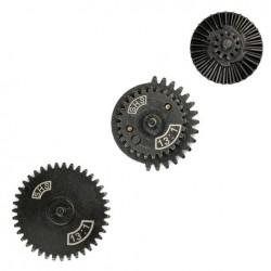 Gears Set d'engrenages -13:1SHS