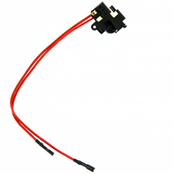 18283 Cable