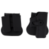 IMI spiral holster + platform (GLOCK)