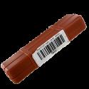 FMA FXUKV Safty Lite BK Red