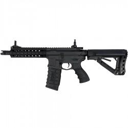 CM16 FFR A2 G&G