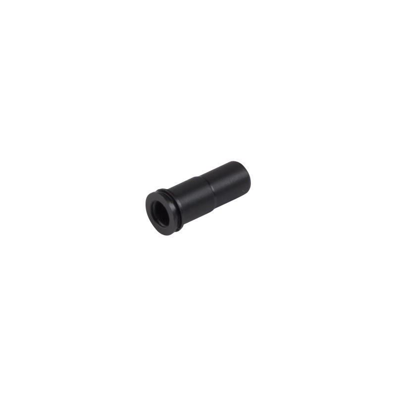 Air nozzle fits M16A1/XM177/CAR15 series