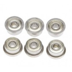 Bushing 7mm