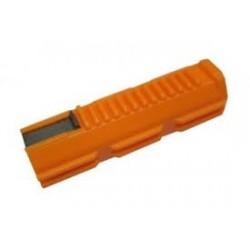 Piston orange