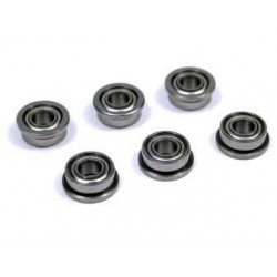 Bushing 6mm