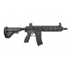 Réplique Aisroft Specna Arms SA-H02