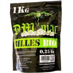 Billes Bio