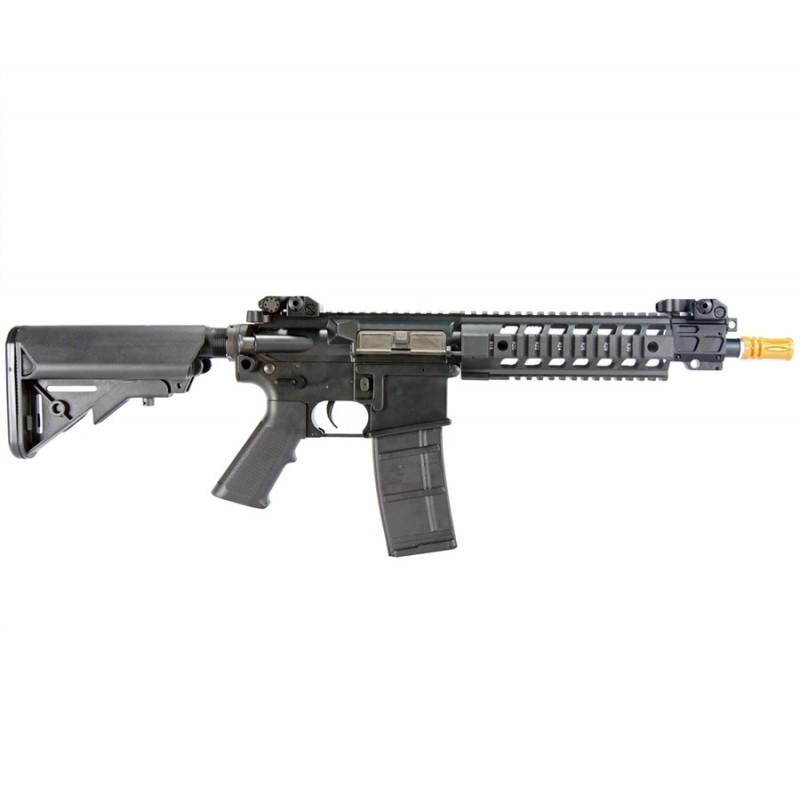King Arms Sig 516 CQB