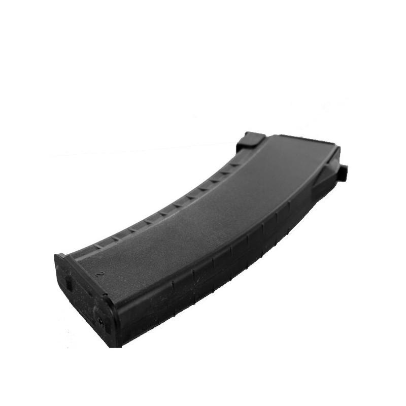 AK 160RDS MAG
