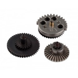 Kit Pignon Helical Ultimate Ultra Torque Up 110-170 M/s